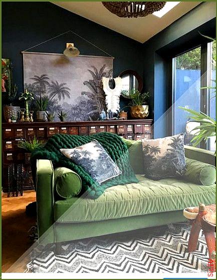 67 Trendy Bedroom Colour Schemes Warm Green Living Rooms 2020 Bedroom Colour Co Living Room Living Room Green Living Room Decor Colors Living Room Colors