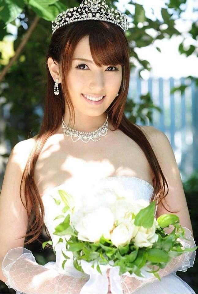 Pin on Yui Hatano