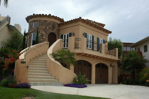 This is my house!!!! (IN MY DREAMS..)