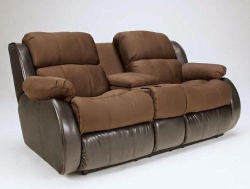 Strange Best Reclining Sofa For The Money Two Seater Reclining Creativecarmelina Interior Chair Design Creativecarmelinacom