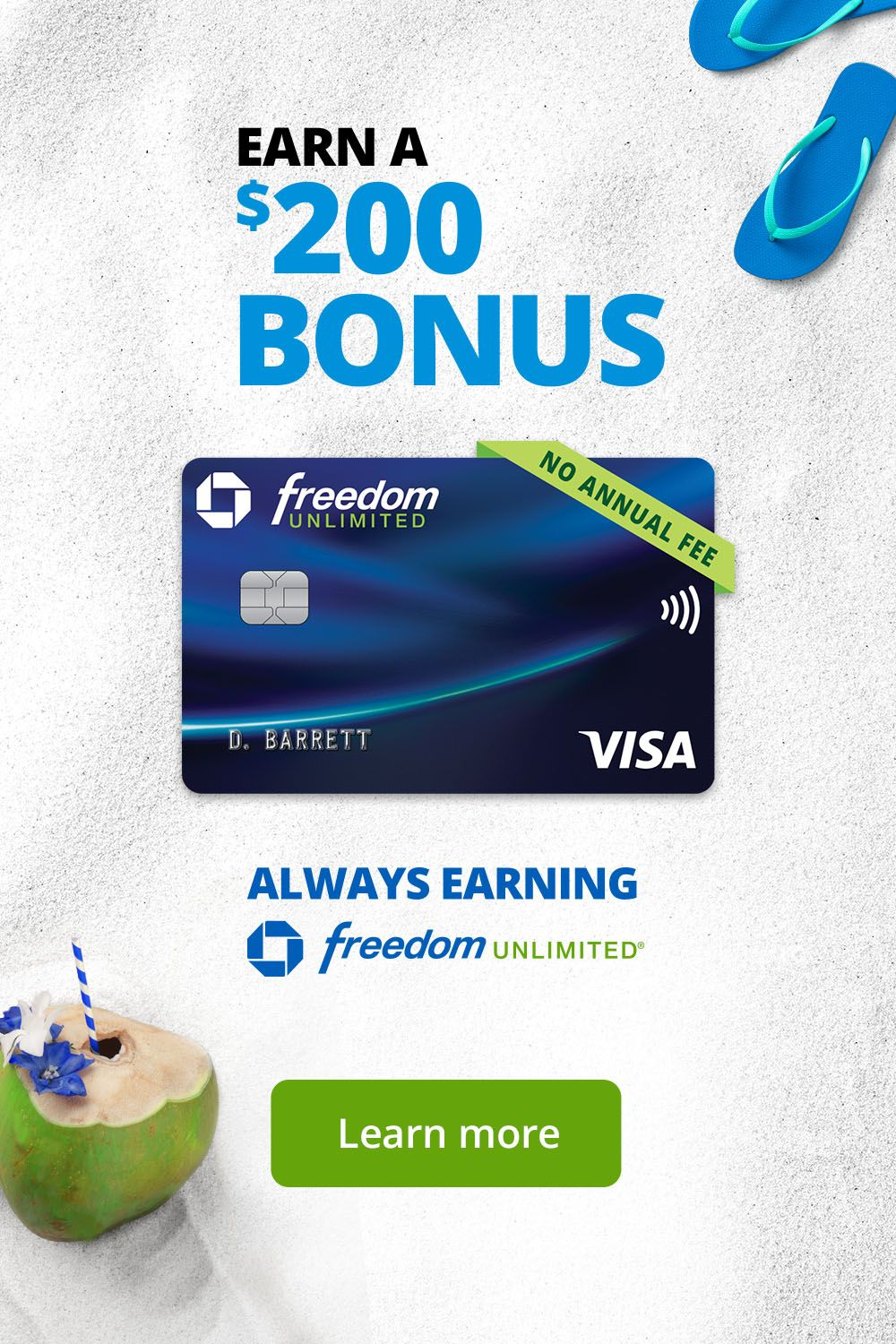 Earn A 200 Bonus And More Rewards In 2021 Chase Freedom Make Money Today Money Today