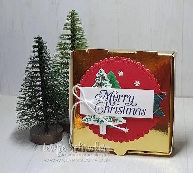 Perfect Christmas Box Christmas Box Perfect Christmas Christmas Cards