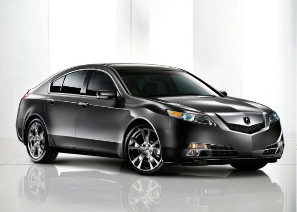 2018 acura tl. delighful acura 2018 acura tl is the featured model the image added in to acura tl u