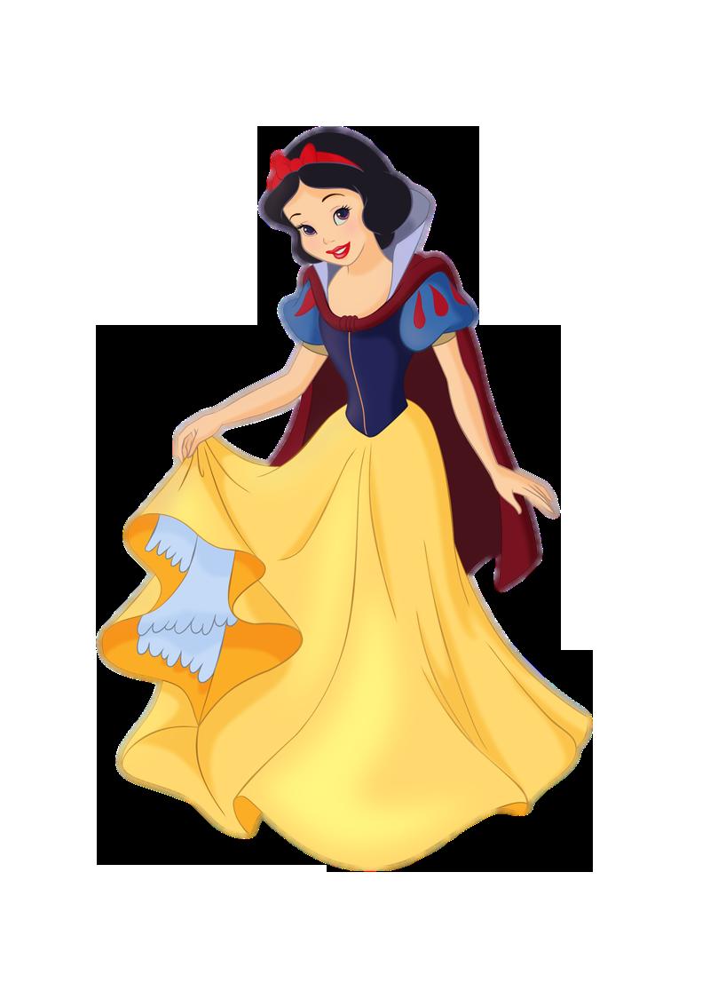 princess snow white clipart prince princesses clip pinterest rh pinterest com snow white clipart images snow white clipart