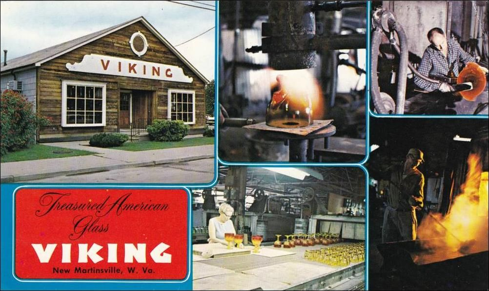 23++ Wedding venues in beckley wv ideas