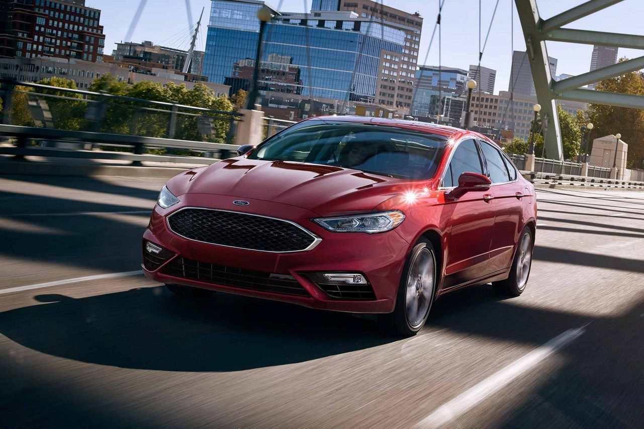 Fusion V6 Sport on the road Ford fusion, Ford fusion