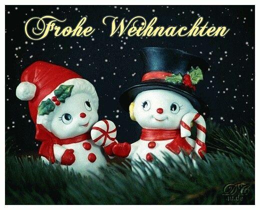 Frohe Weihnachten Und Ein Gutes Neues Jahr Tschechisch.Pin Von Monika 12 Auf Bilder Wunsche Alg Deutsch Tschechisch