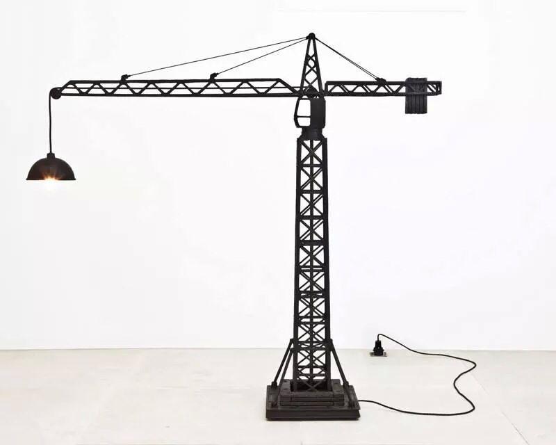 Civil Engineering Lampu Gantung Lampu Inspirasi