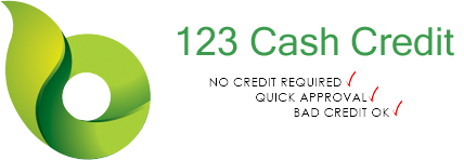 Payday loans upto 400 picture 8