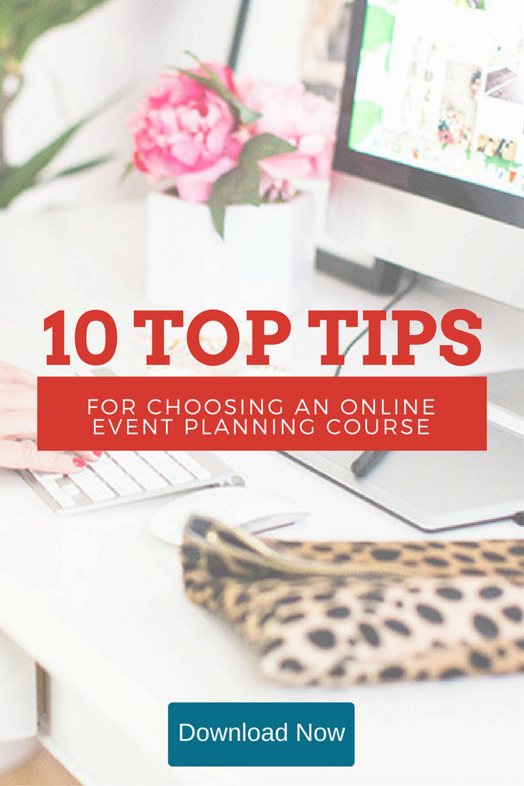 To help you avoid purchasing courses that are not worth your time explore event planning templates and more 1betcityfo Images