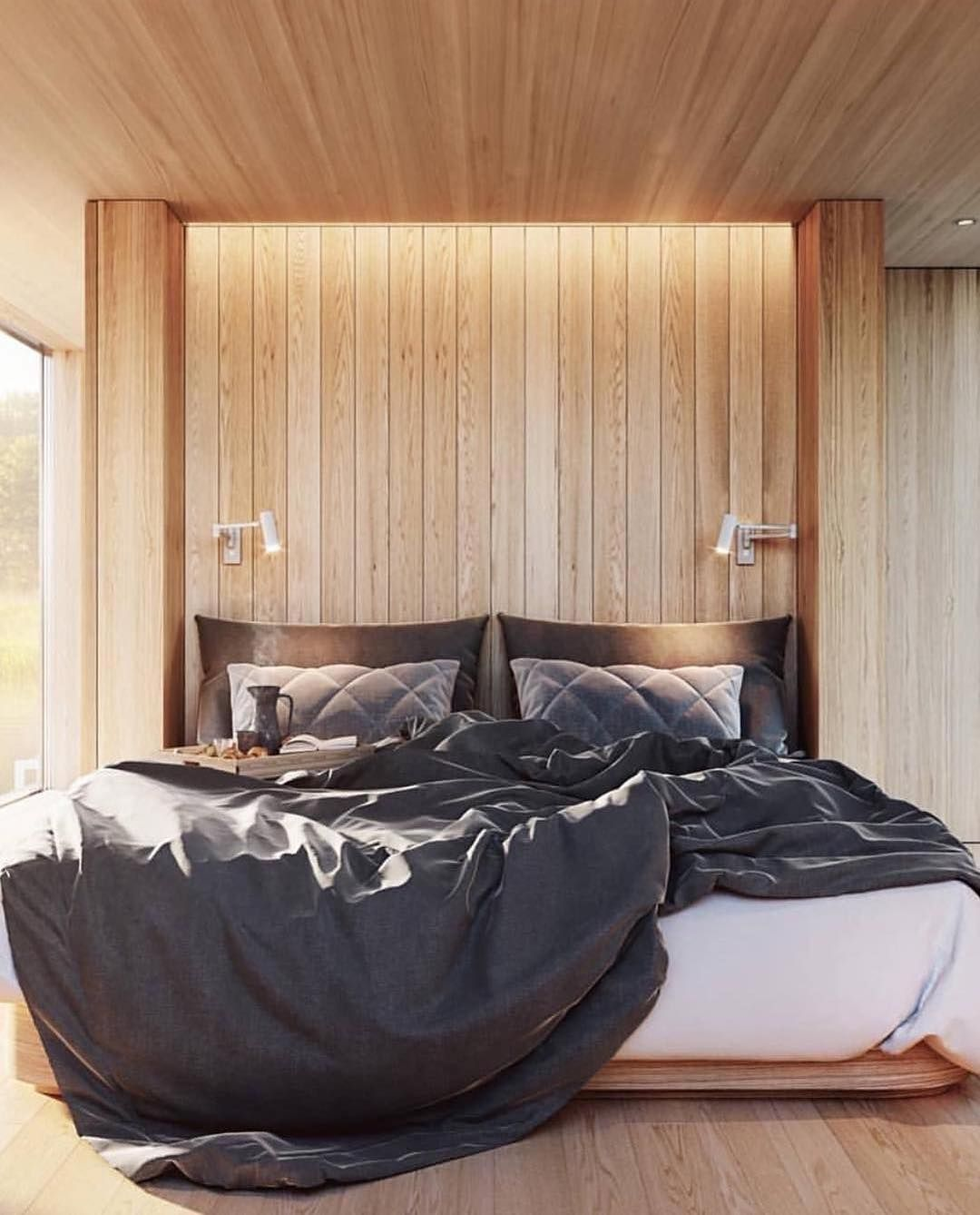 Home Interior Decor 2019 With Images Luxury Bedroom Furniture
