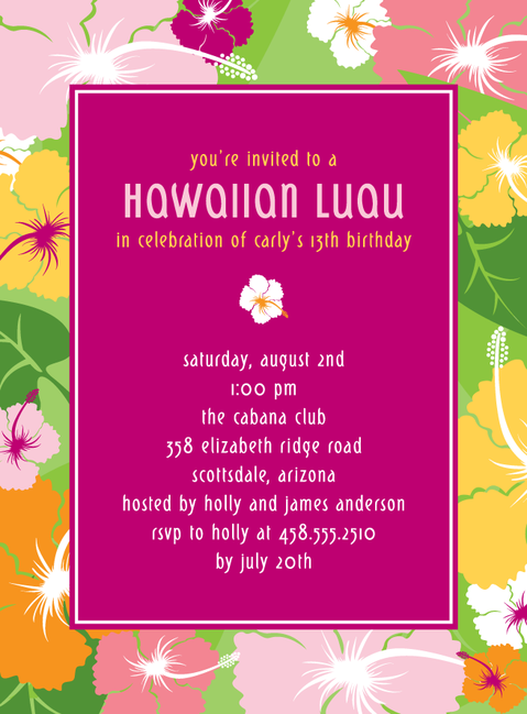 invitation invitations designs such pinterest unique