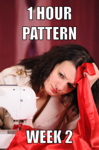 1 Hour Sewing Pattern Meme Free Sewing Patterns Funny Sewing Memes