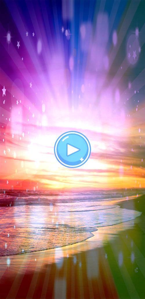 décran samsung Papier peint Samsung Galaxy A8  avec coucher de soleil à la plage  Fon fond décran samsung Papier peint Samsung Galaxy A8  avec couche...