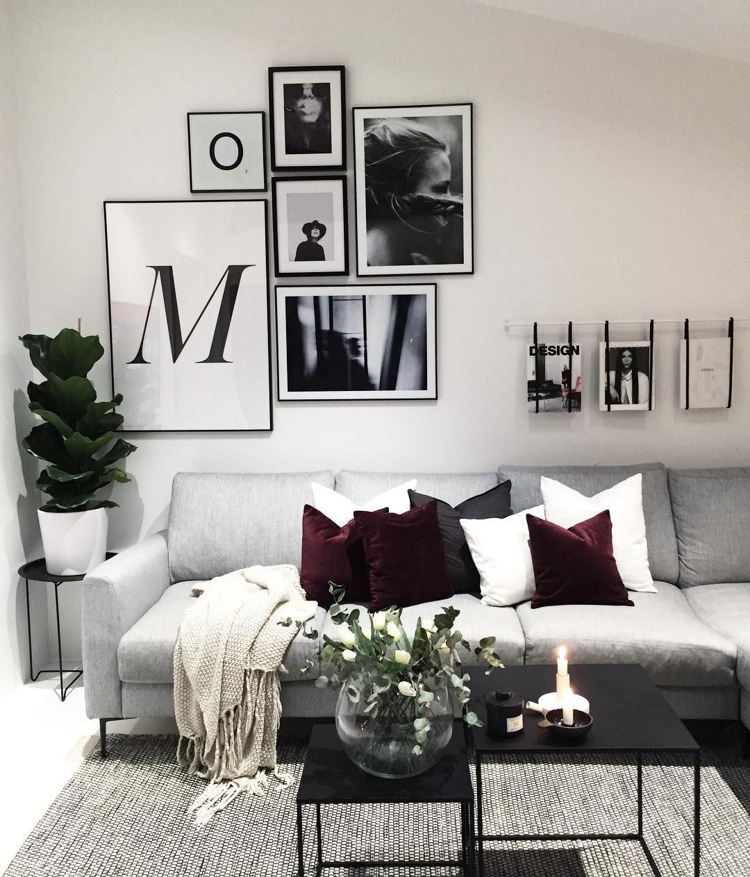 See This Instagram Photo By Verothesan 259 Likes Room Decor Living Room Decor Decor