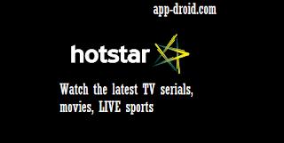 hotstar app | top 10 tv apps | Amazon prime video app, Prime video