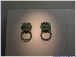 Image result for 한국 전통 경첩