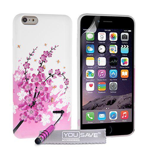 custodia iphone 6 yousave
