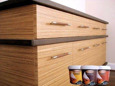 Plitur Kayu Yang Bagus Untuk Finishing Veneer Pintu Kusen Trending Furniture Wooden Woodworking Kayu Mebel Catkayu Catkayuwaterbased Water Kayu Mebel