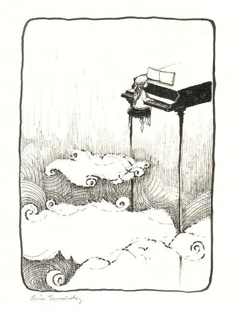 LFERNANDEZ+Piano+y+cielo.jpg (486×640)