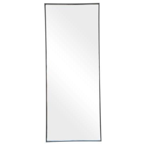 429 00 Arbour Mirror Home Decor Mirrors Full Length