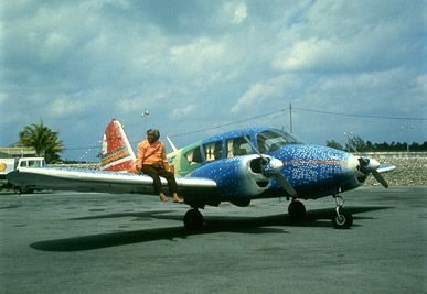 http://www.sivananda.org/images/peaceplane.jpg