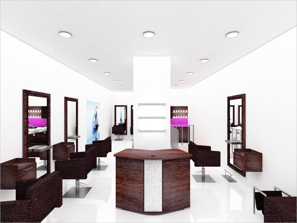 35+ Shop coiffure lyon 8 idees en 2021