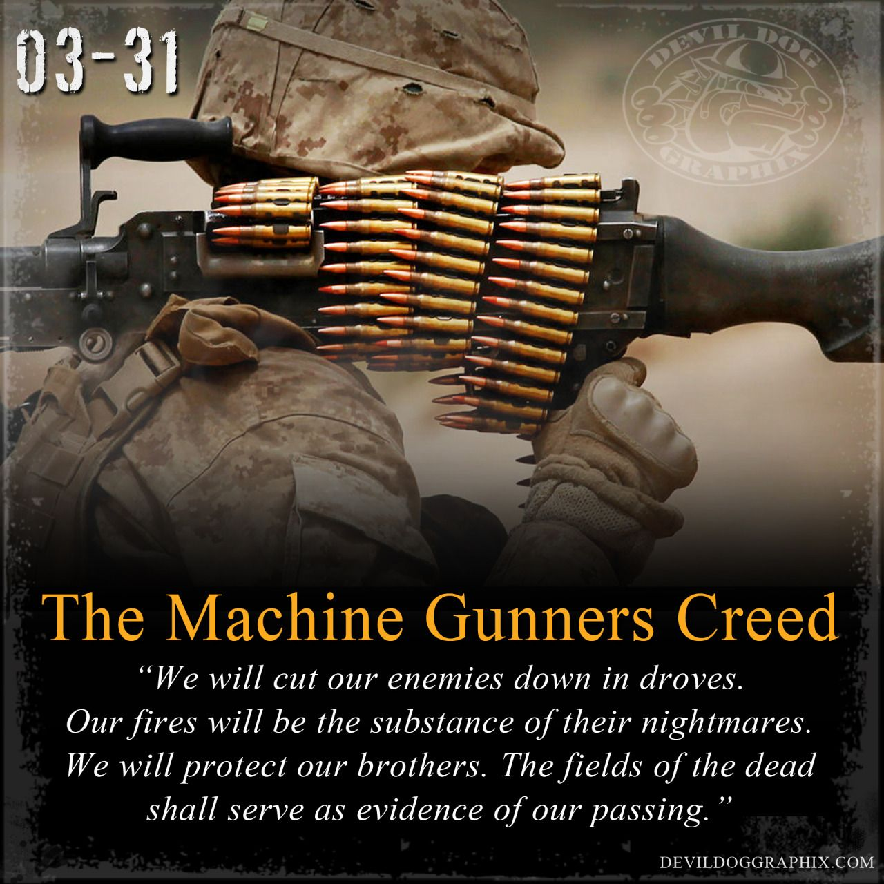 17 Best images about military on Pinterest | In this house ...