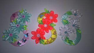 ЕКАТЕРИНА Цветы в Южно-Сахалинске - Fotografii   OK.RU