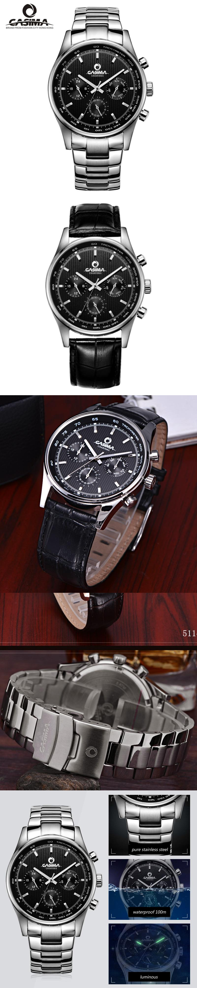 jewelry s macy unisex black men watch museum pin movado strap swiss watches classic leather
