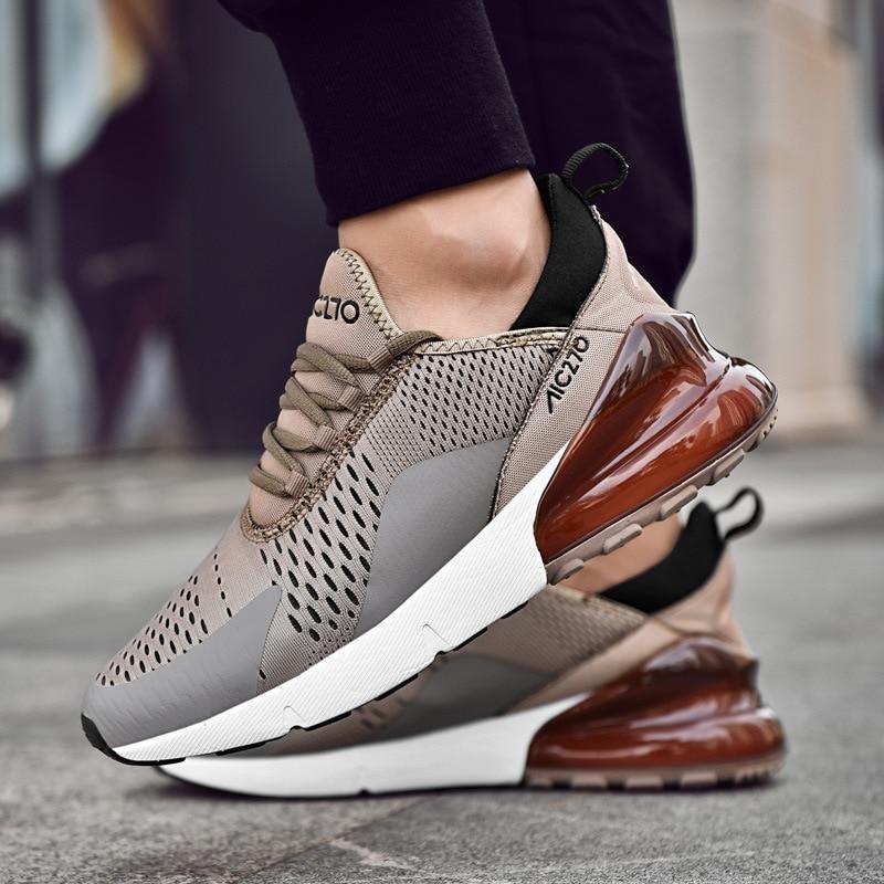 AIC270™ | Mens casual shoes, Sport
