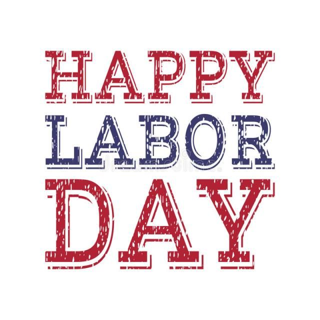 #labor_day_wishes #happy_labor_day_quotes #may_day_messages #happy_labor_day_wishes #workers_day_text_messages #labor_day_text #labor_day_status #labor_day_2017_messages #labordayquotes