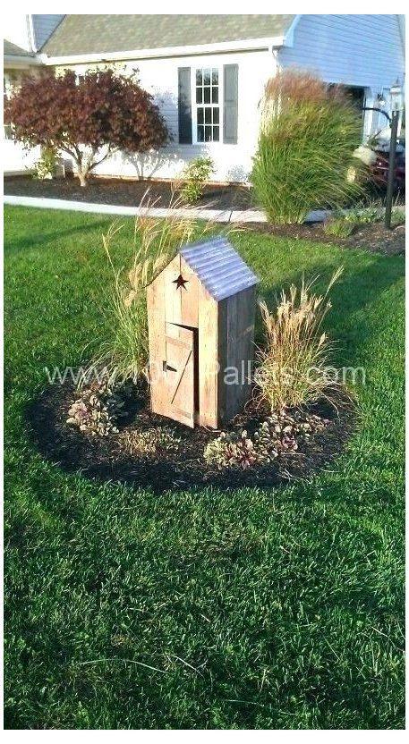 water well pump house ideas