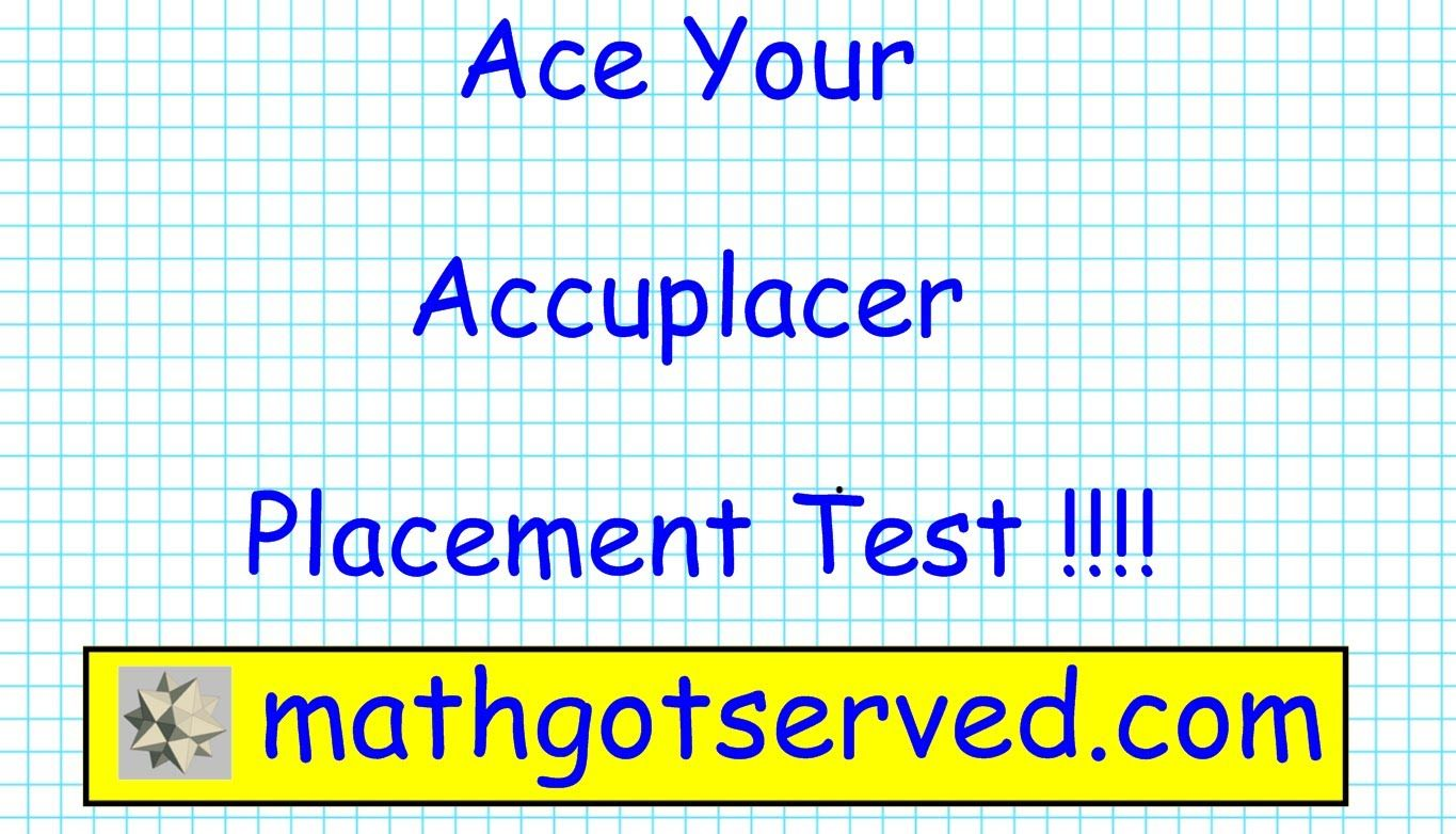top 25 ideas about career placement test studio c top 25 ideas about career placement test studio c studio c funny and best career test
