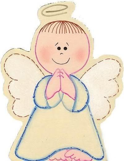 angeles para primera comunion en fond - Buscar con Google ...