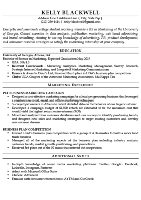 Career Level Life Situation Templates Resume Genius Resume Templates Downloadable Resume Template Resume Template Professional