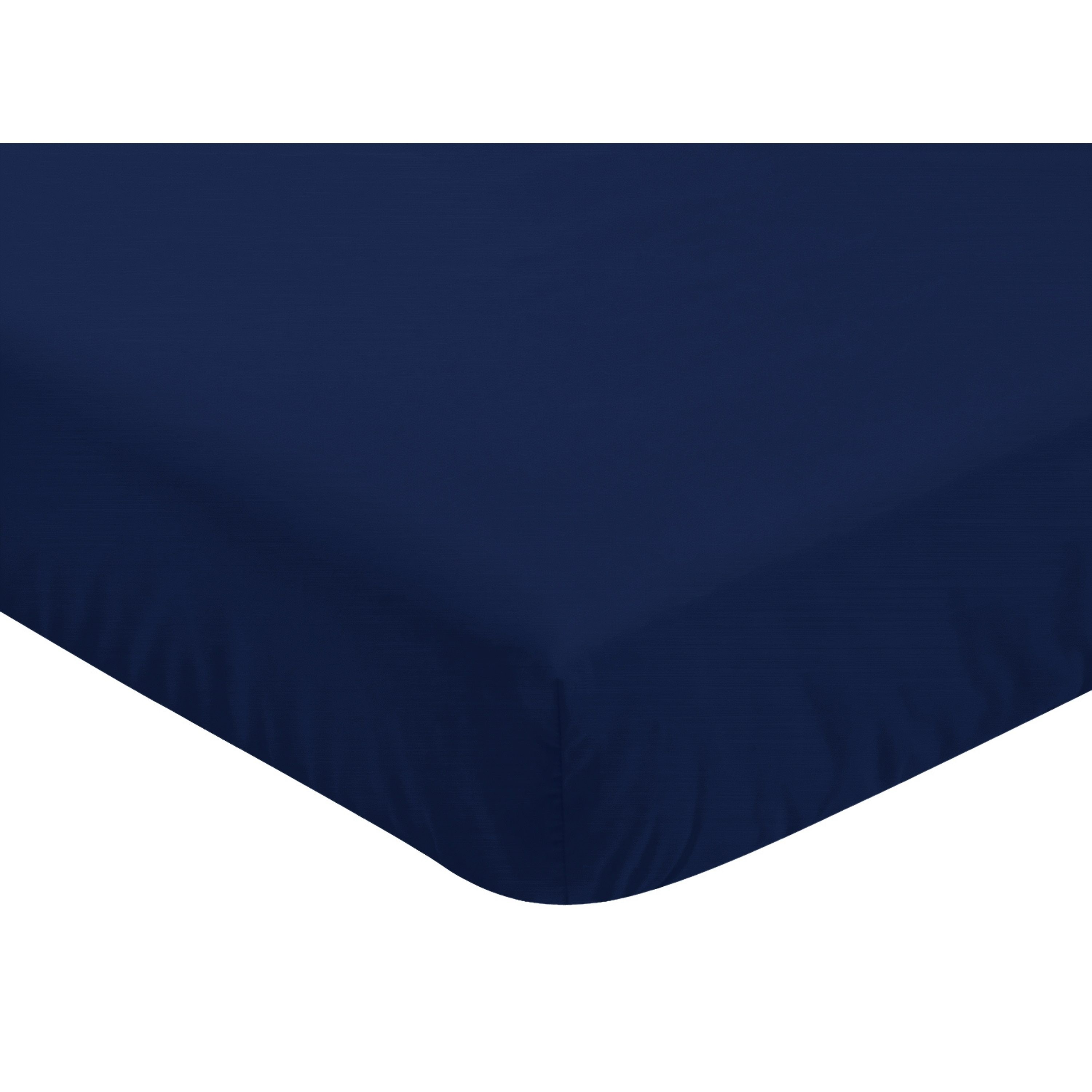 Mint Fitted Crib Sheet for Navy Blue Mint and Grey Woodsy Boys Baby//Toddler Bedding Set Collection