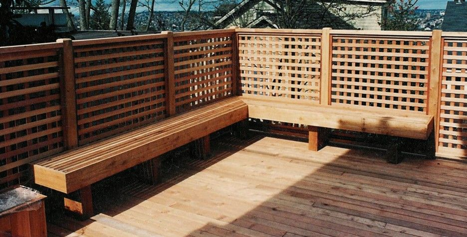 Benches Design Http Lanewstalk Com Choose The Right Outdoor Deck Benches Outdoor Bench Seating Outdoor Corner Bench Deck Bench