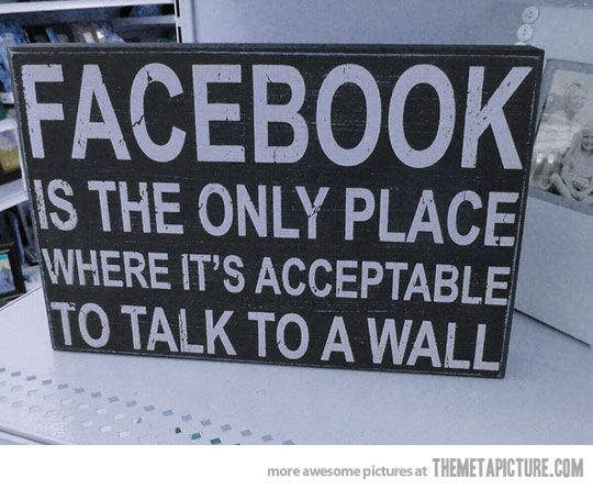 Lies It Is Also Acceptable If You Re On The Speech Debate Team Social Media Humor Funny Quotes Facebook Quotes