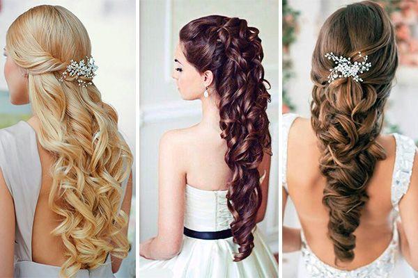 MÁS Y MÁS LARGO mis xv Pinterest Peinados, Peinado para 15