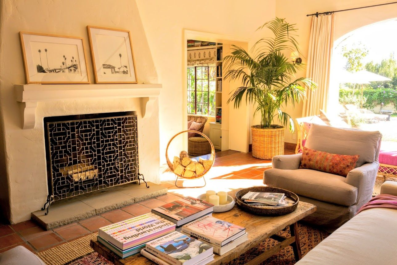 Home Again Again Living Room Styles Living Room Remodel Home Decor