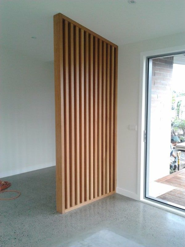 Built In Bookcases Blackmore Design Furniture Makers Wooden