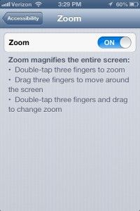 10 Things You Don't Know Your iPhone Can Do - Apple Gazette