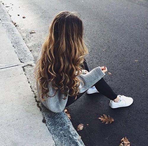 adidas shoes for women. Fotos TumblrLong Curly HairProfil PhotosGirls ...