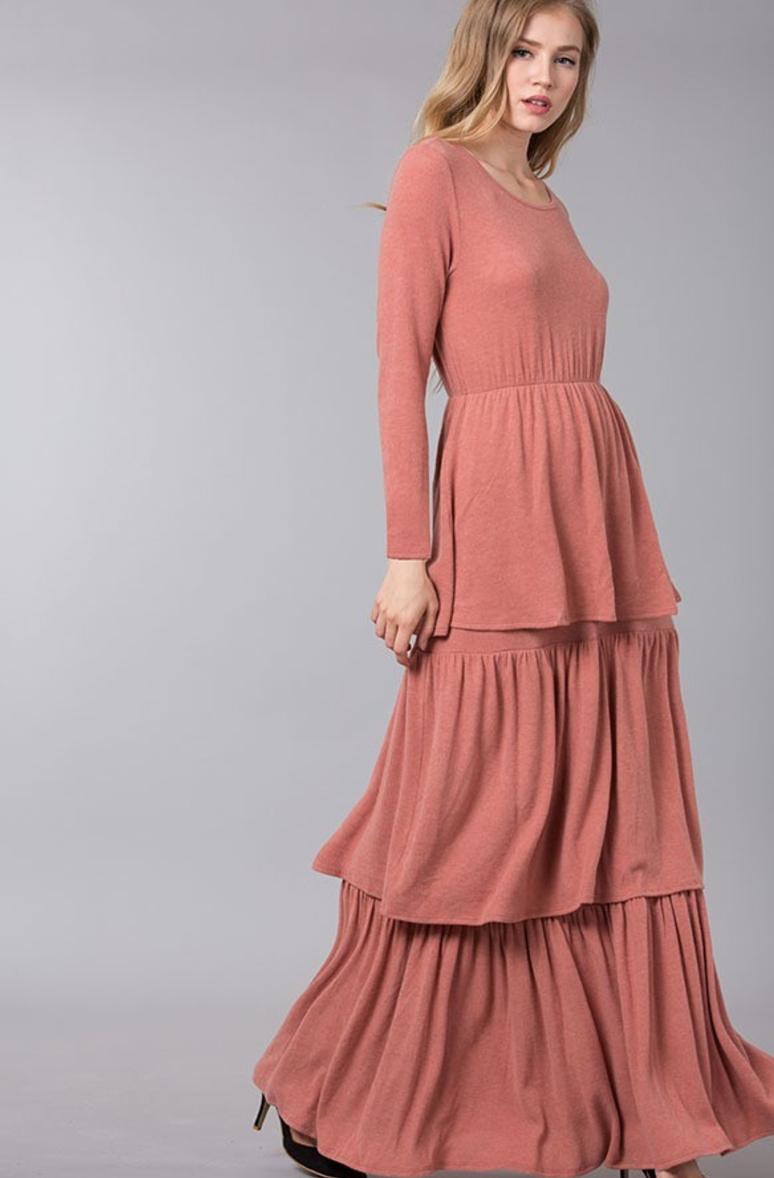Modest fashion modest bridesmaid dresses modest clothing modest