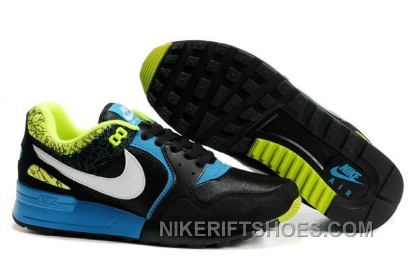 big sale de1b0 57f04 httpwww.nikeriftshoes.com344082-011-nike-