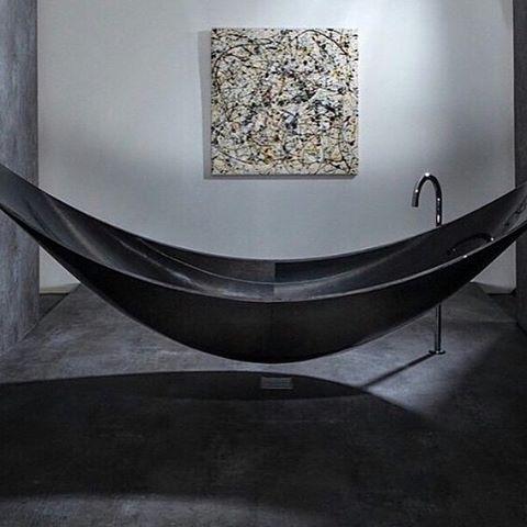 #Repost @homedecoratingideas1 ・・・ #interior #interiordesign #design #designs #blackinterior #blackdesign #black
