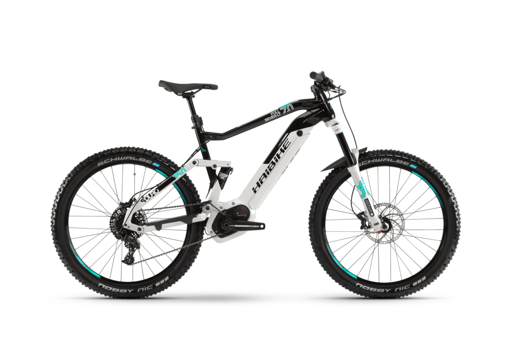 Frame Aluminium 6061 Intube Battery Concept Ibc Thru Axle M12 1 75 X 148mm Disc Brake Post With Images Electric Bicycle Bicycle Mountain Bike Electric Mountain Bike