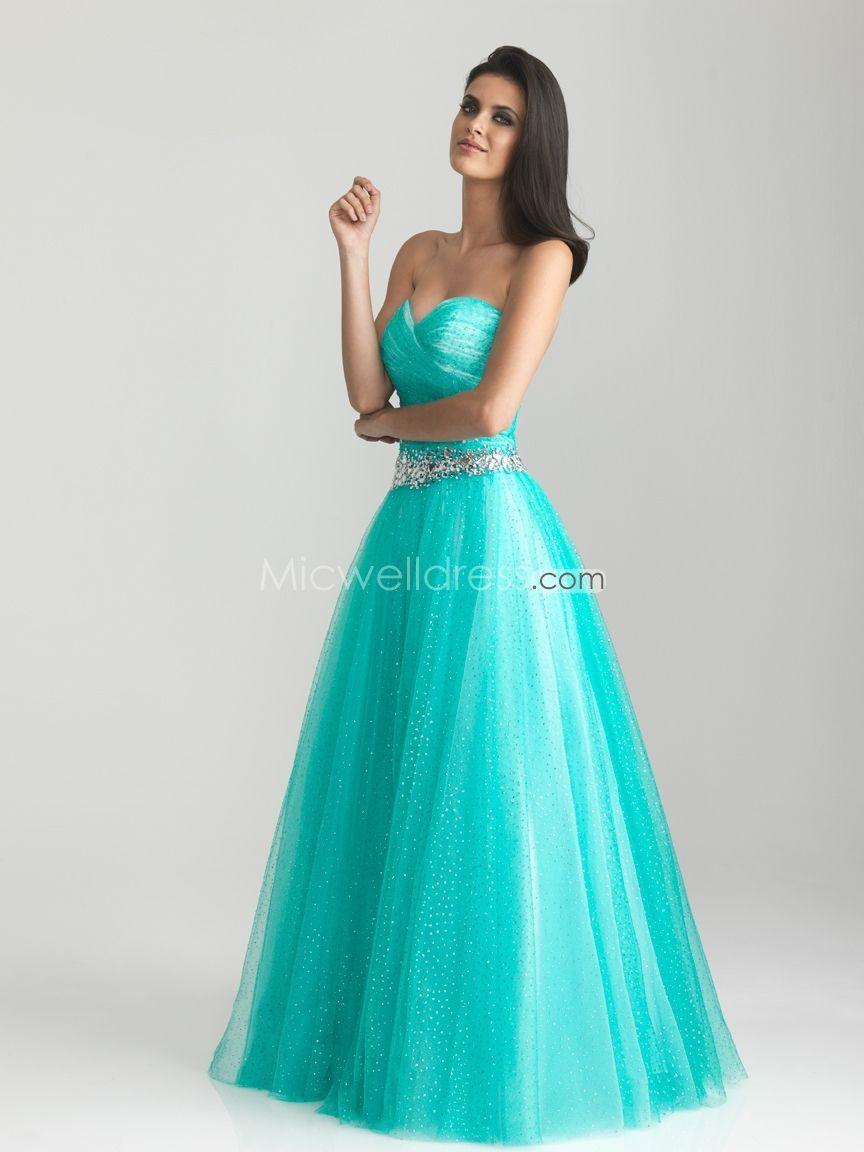 Mermaid dresses for sweet fashion for red mermaid sweet