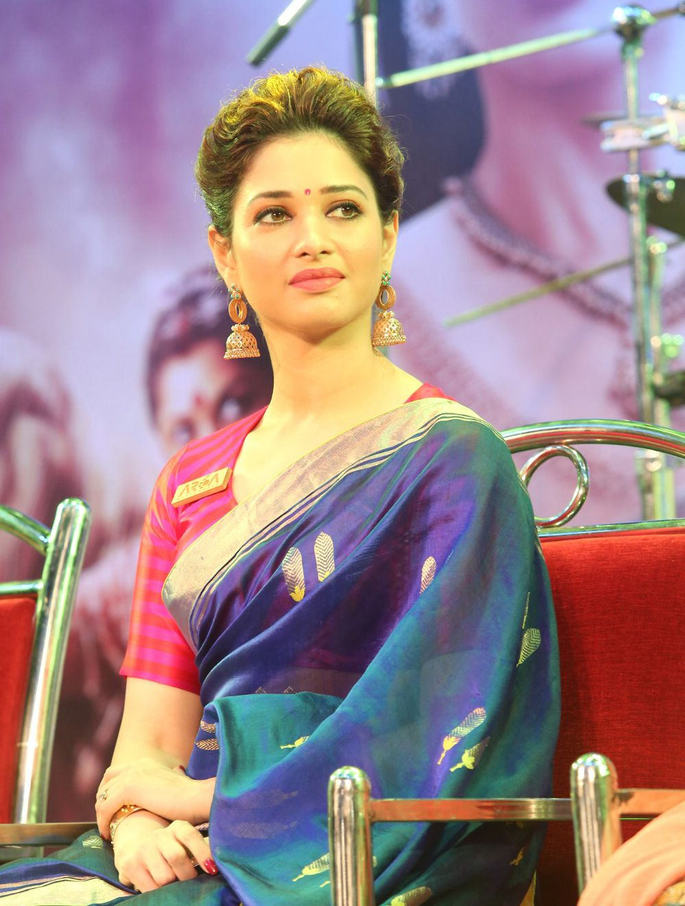 tamanna-bhatia-at-baahubali-malayalam-audio-launch-(1)863 | tamana